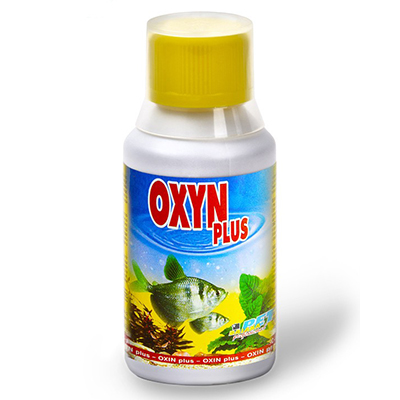 Dajana Oxyn Plus 100 ml