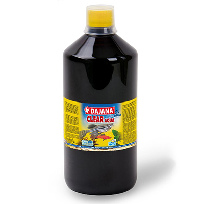 Dajana Algae Stop 1000 ml