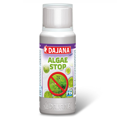 Dajana Algae Stop 100 ml
