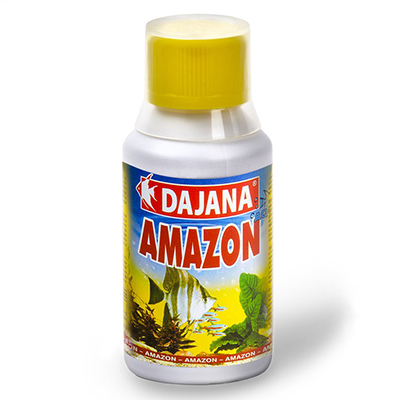 Dajana Amazon 250 ml