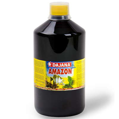 Dajana Amazon 5000 ml