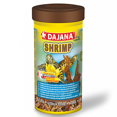 Dajana Shrimp 100 ml