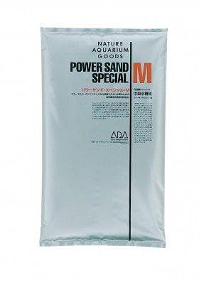 ADA Power sand M SPECIAL 6L