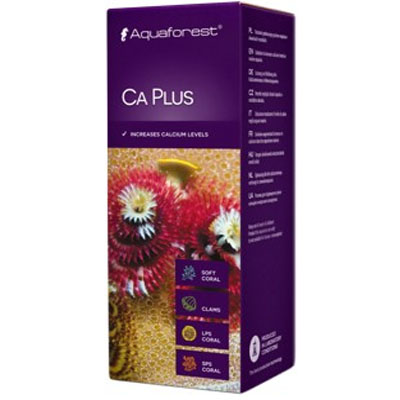 Aquaforest Ca Plus 150ml