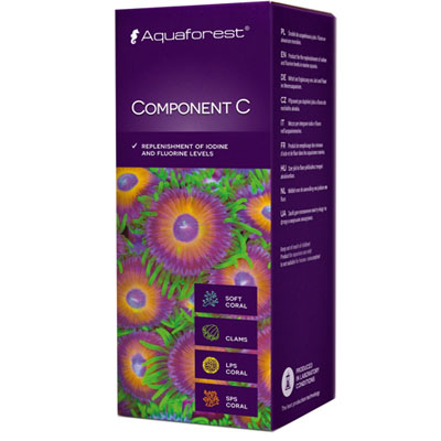 Aquaforest Component C 150ml