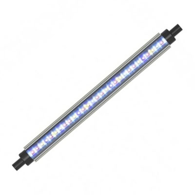 Aquatlantis Easy LED tube 895 mm
