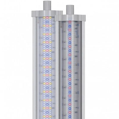 Aquatlantis Easy LED Universal 2.0 1450 mm freshwater