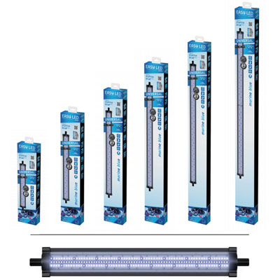 Aquatlantis Easy Led Universal 1047 mm marine blue
