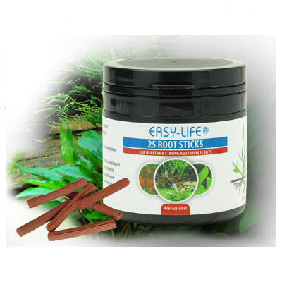Easy Life Root Sticks 25