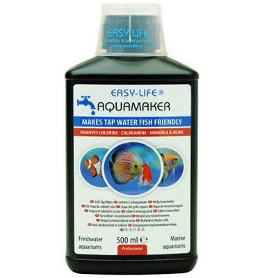 Easy Life AquaMaker 250ml
