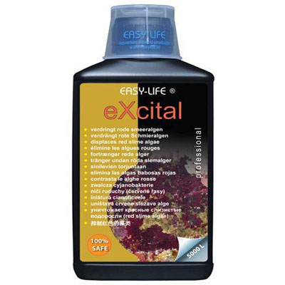 Easy Life eXcital 1000 ml
