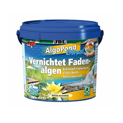 JBL AlgoPond Direct 1kg