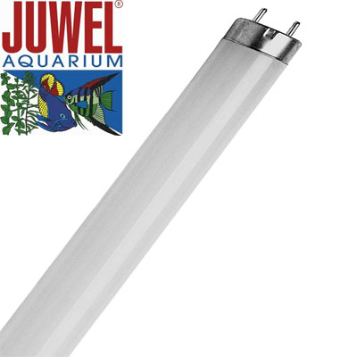 Juwel Day Lite 590 mm 18W T8