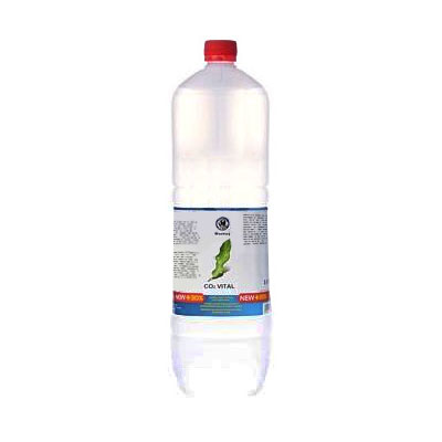 Rataj co2 Vital 2000ml