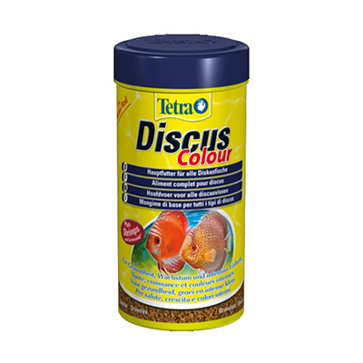 TetraDiscus Colour 250ml